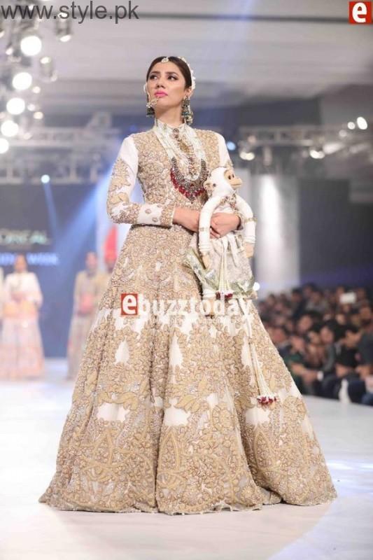 Paris Wedding Gowns 76 Popular  Best Dresses at