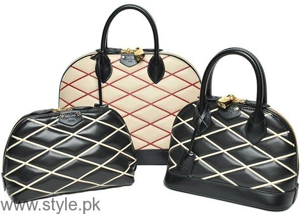 2017 Handbags Trends Winter Handbags (11)
