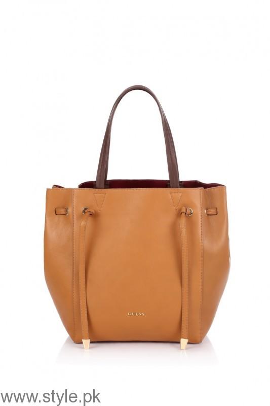 2017 Handbags Trends: Winter Handbags