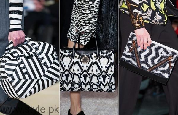 2017 Handbags Trends Winter Handbags (20)