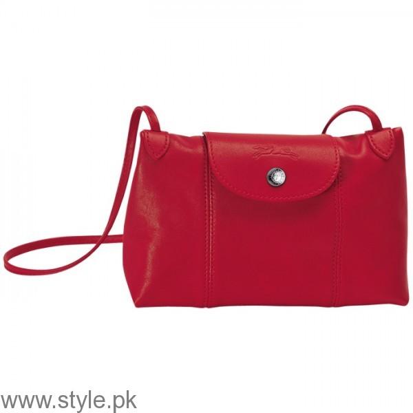 2017 Handbags Trends Winter Handbags (22)