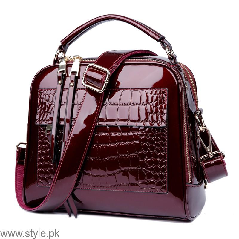 2017 Handbags Trends Winter Handbags (7)