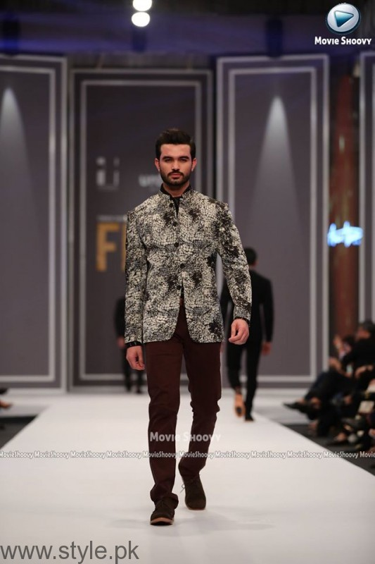 Aamir Adnan Collection at Fashion Pakistan Week 2016 (5)