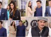 Arshad Khan Chai Wala In Good Morning Pakistan
