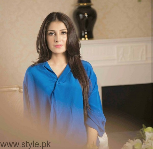 Ayeza Khan's Photoshoot for OK Pakistan (5)