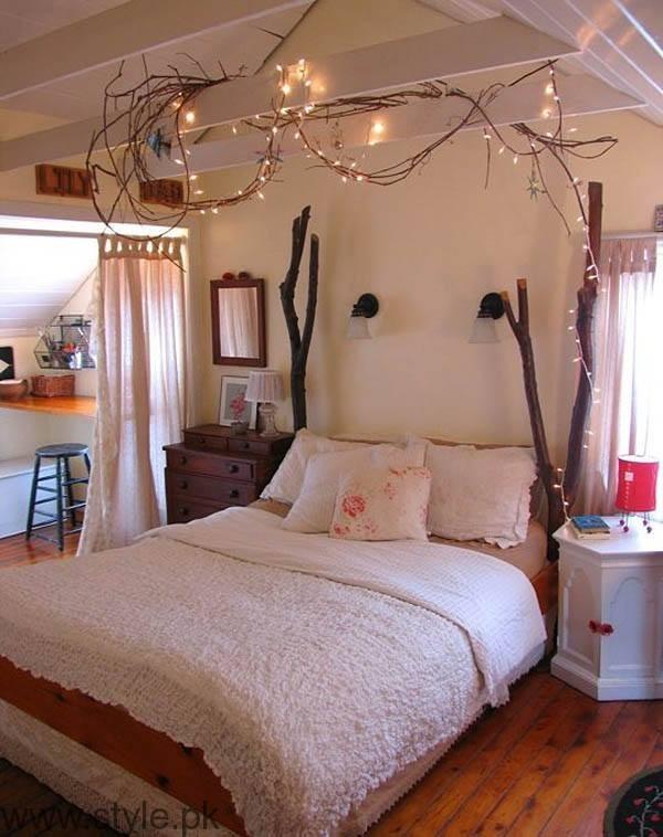 Bedroom Decoration ideas0