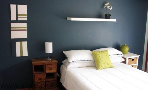 Bedroom Decoration ideas1