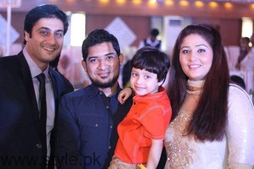 Family Pictures of Kamran Jilani (9)