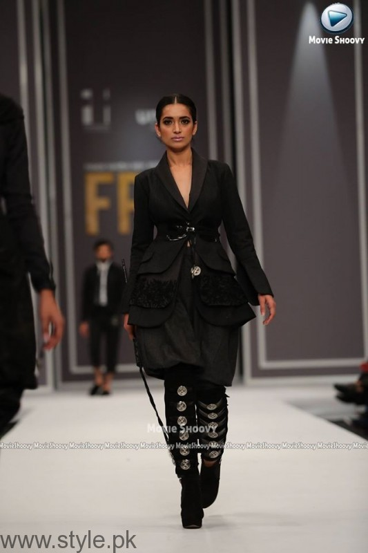 HSY Collection at FPW2016 (2)
