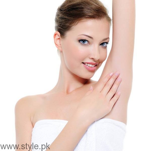 How To Lighten Dark Underarms02