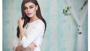 Ittehad Textiles Casual Dresses 2016 For Women004