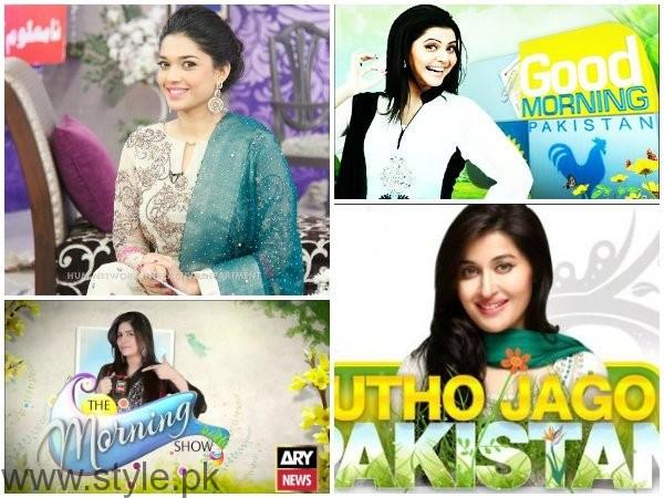 List Of Highest Paid Pakistani Celebrities 2016001