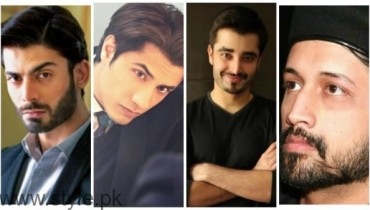 List Of Highest Paid Pakistani Celebrities 2016002