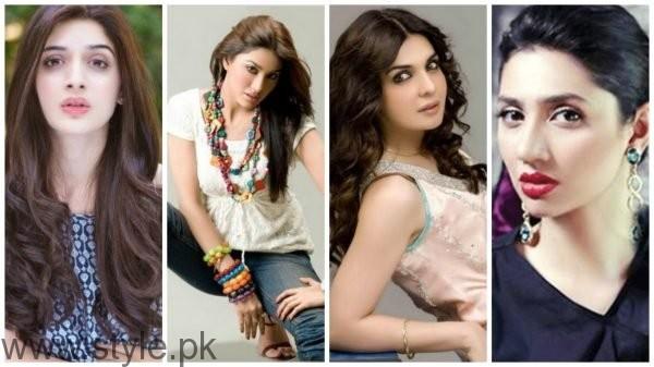 List Of Highest Paid Pakistani Celebrities 2016093