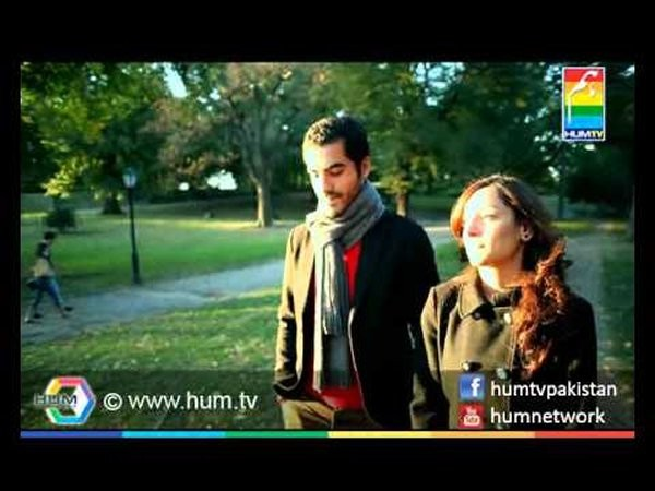List Of Pakistani Dramas Rejected By Fawad Khan005