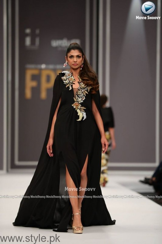 Maheen Karim Collection at FPW2016 (3)