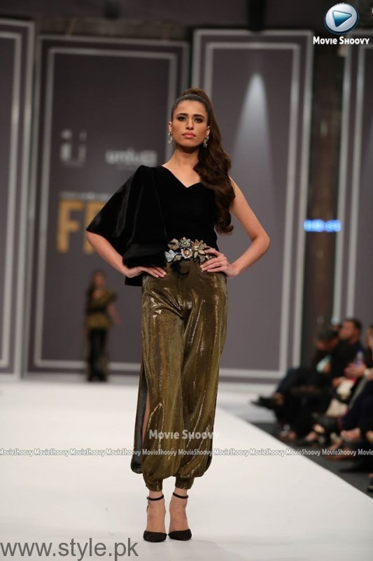 Maheen Karim Collection at FPW2016 (5)