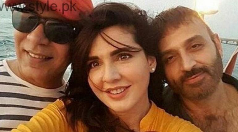 Bikini Selfie Mahnoor Baloch  nudes (81 foto), YouTube, butt