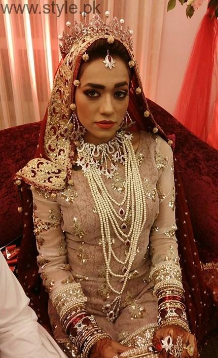 Rose Mohammed