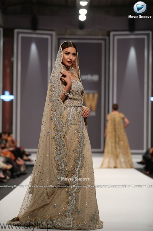 MonaImran Collection At FPW2016 (4)