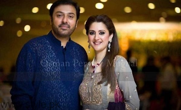 Pakistani Celebrities And Their Pay Packages006