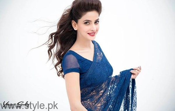 Pakistani Celebrities And Their Pay Packages008