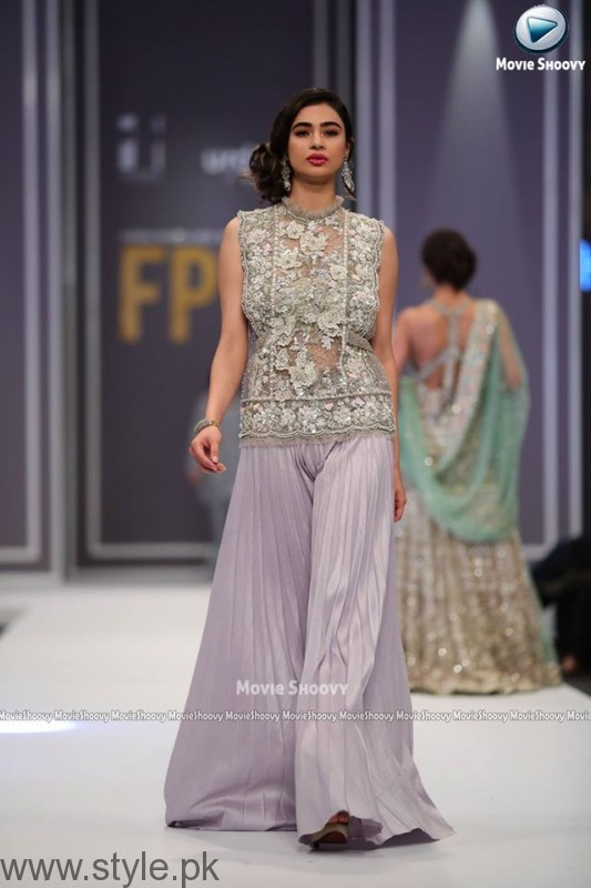 Sana Suffuse Collection At FPW2016 (8)