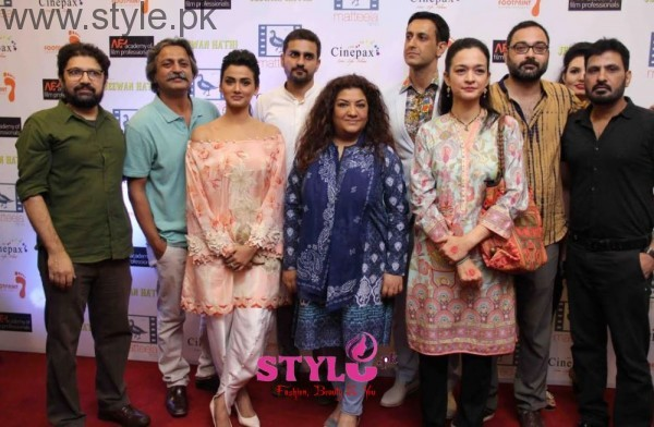 cast of Jeewan Hathi