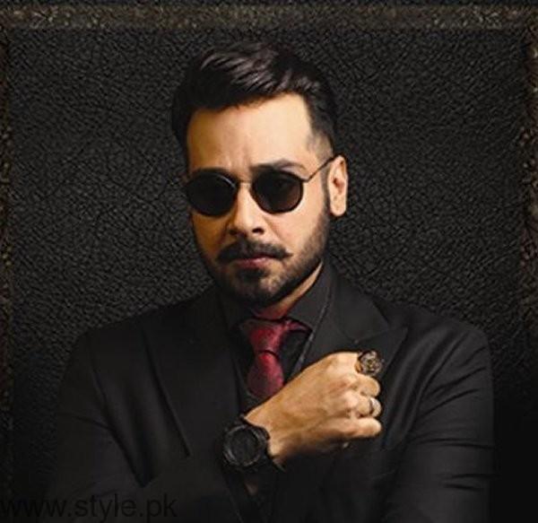 Top 5 Verstatile Actors In Pakistani Industry001