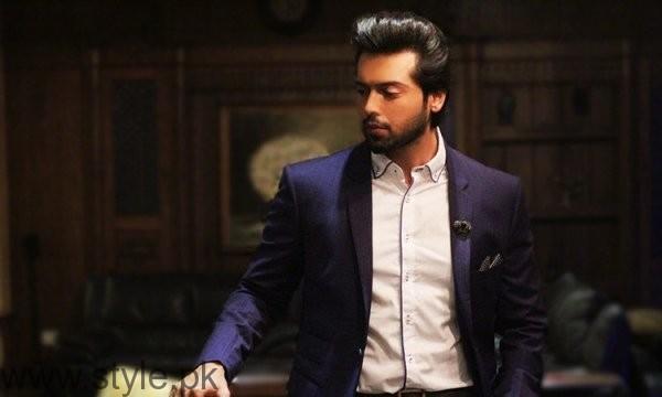 Top 5 Verstatile Actors In Pakistani Industry004