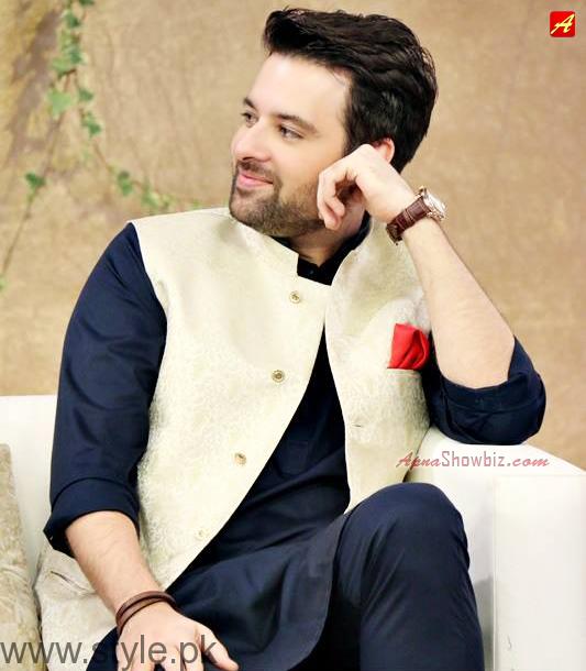 Top 5 Verstatile Actors In Pakistani Industry005