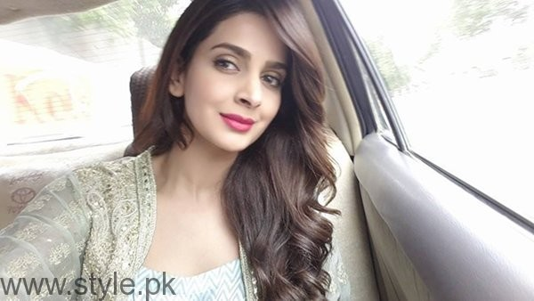 Which Pakistani Actresses Always Cast For Lead Role In Dramas002