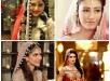 Which Pakistani Celebrities Got Married At Young Age