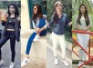 White Sneakers Trend in Pakistani Celebrities (14)