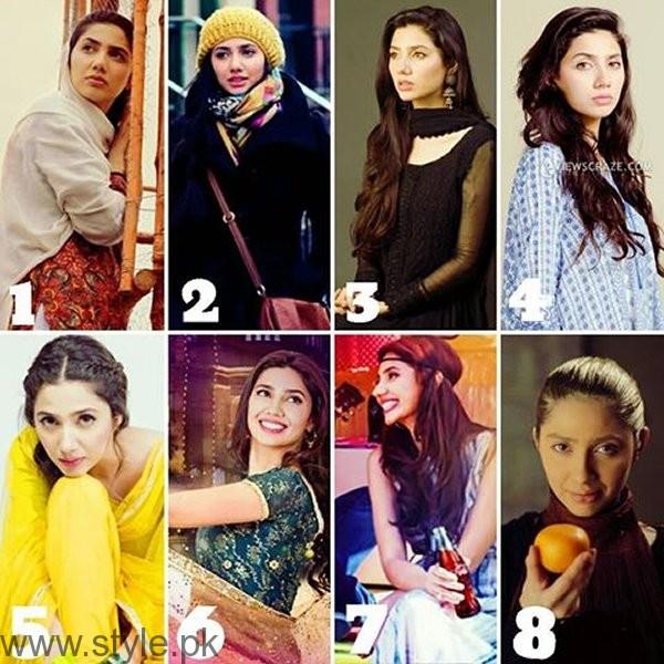 Why People Love Mahira Khan