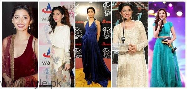 Why People Love Mahira Khan001