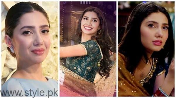 Why People Love Mahira Khan002