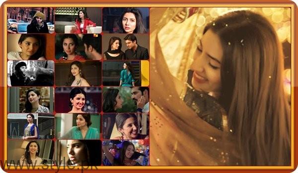 Why People Love Mahira Khan004