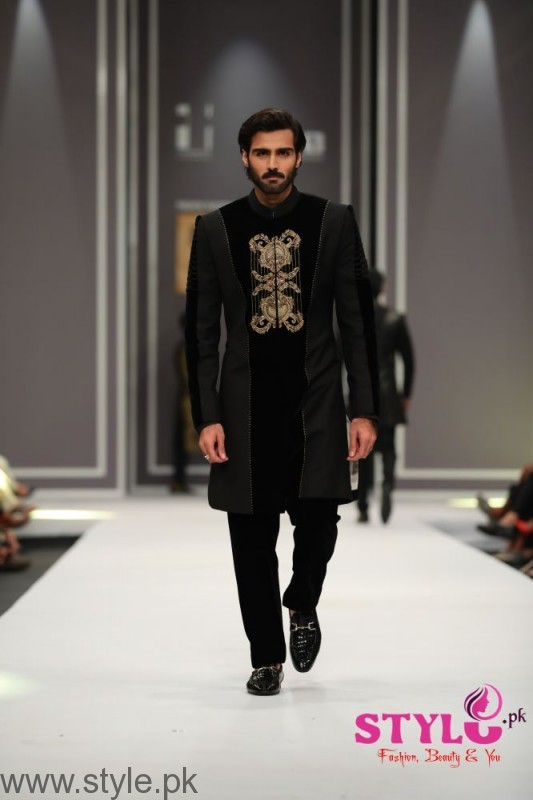 Arsalan Iqbal collection at FPW2016 (4)
