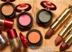 Best Local Makeup Brands in Pakistan (3)
