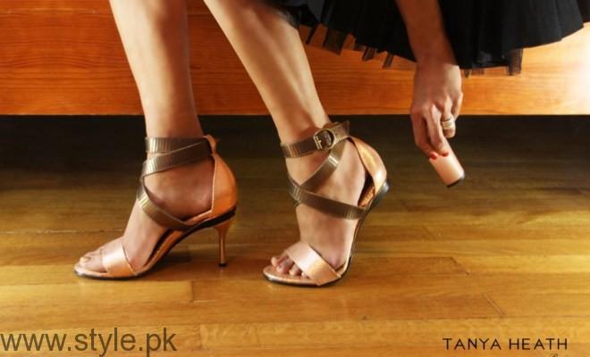 Convertible heels16