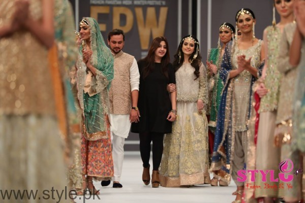 HEM by Sumbul Asif Fashion Pakistan Week 2016 (1)