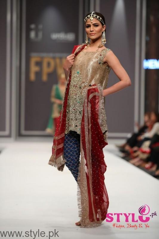 HEM by Sumbul Asif Fashion Pakistan Week 2016 (3)
