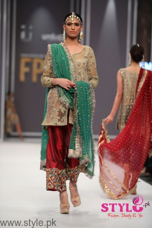 HEM by Sumbul Asif Fashion Pakistan Week 2016 (4)