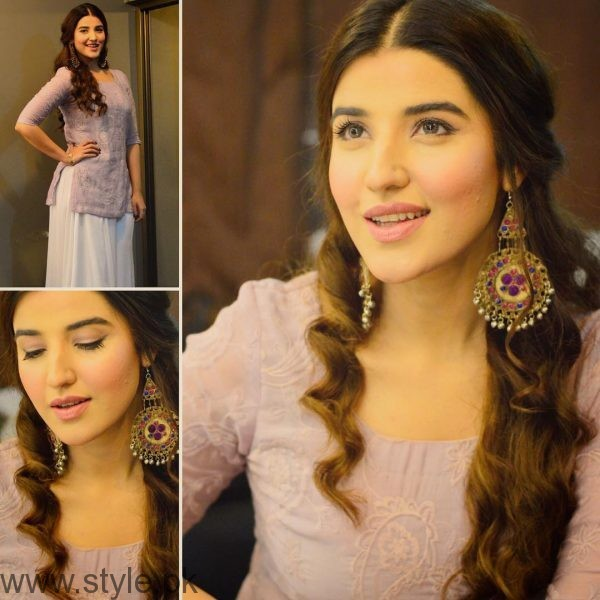 Hareem Farooq Profile, Pictures, Dramas and Movies (11)