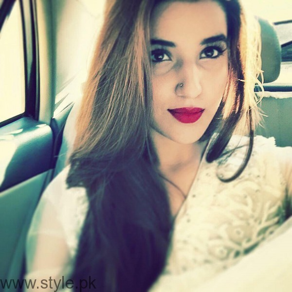 Hareem Farooq Profile, Pictures, Dramas and Movies (12)