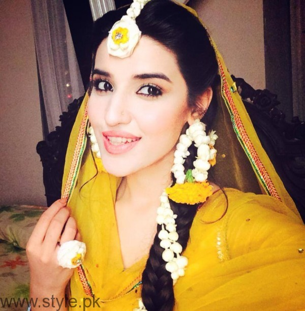Hareem Farooq Profile, Pictures, Dramas and Movies (14)