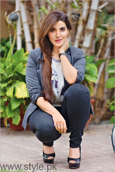 Hareem Farooq Profile, Pictures, Dramas and Movies (3)