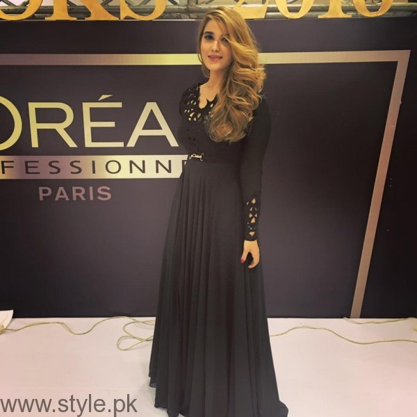 Hareem Farooq Profile, Pictures, Dramas and Movies (9)