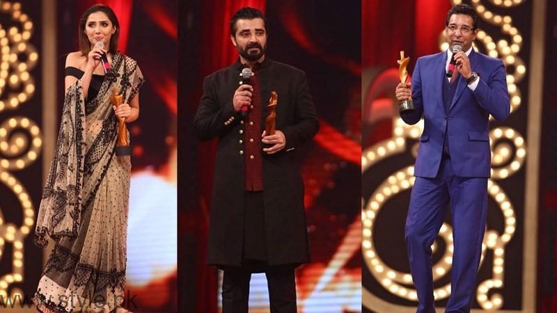Hum Style awards01